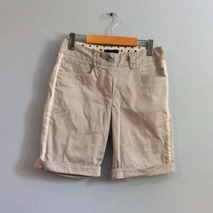 Tommy Hilfiger Golf Shorts